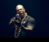 """Off 'E.L.E. 2,' Watch Busta Rhymes feat. Vybz Kartel in """"The Don & The Boss"""" video"""