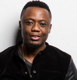Watch video for @DJTira and Prince Bulo's joint single No Rush