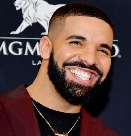 Quarantine A Bit More Bearable As Drake Drops 'Dark Line Demo Tapes'