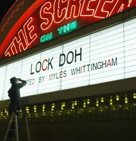 New Video: Giggs – Lock Doh feat. Donae'o