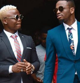 Harmonize, Diamond Platnumz set to sign new artists this year