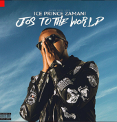 New Music: Ice Prince – Belinda ft. Timaya | Stand Out ft. Bre-z (from #EmpireTV)