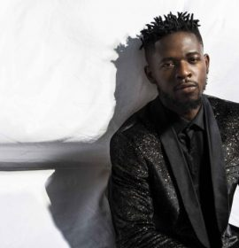 Learn lyrics to Johnny Drille's Count on You