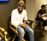Banky W to host #OneAfricaMusicFest in United States This Weekend