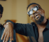 Sarkodie's CEO Flow featuring E-40 – Watch the rappers trade bars
