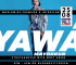 Mayorkun's Interview on #TheTakeOver with Moet Abebe | 'Yawa' Premiere