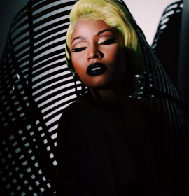 Nicki Minaj remixes Doja Cat's 'Say So (Remix)'
