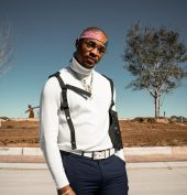Ojayy Wright delivers a stellar EP – Listen to 'Buy n Sell' and 'Real Madrid'