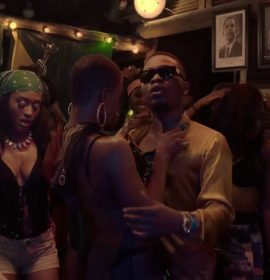 New Video: Olamide – Owo Blow