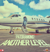 """New Video: Patoranking – """"Another Level"""""""