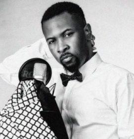 Veteran Nigerian rapper and activist Ruggedman shares 'Eruku' – Listen