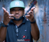 Ace Video Director Avalon Okpe ups the ante, unveils five new artistes signed to Tokindrumz Music