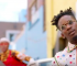 'Shey Alert ti Wole?' Watch DJ Kaywise & DJ Maphorisa feat. Mr Eazi in 'Alert' Music Video