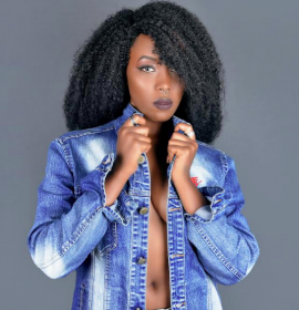 Watch Burundian entertainer Belle 9ice in new video for 'Sabo'