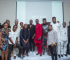Here is what happened at Music Association of Nigeria (MPAN)'s First Town Hall Meeting