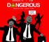 Listen to Shakar El, CDQ on 'Dangerous'