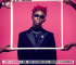 "BlaqBonez on What's Up Abuja: ""Rappers in 2019 can sing – back then it just had to rhyme"""