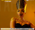 Yemi Alade and Moet Abebe talk Beyonce, 'Woman of Steel,' Rick Ross and More