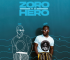 Listen to Zoro's 'Zoro to Hero'