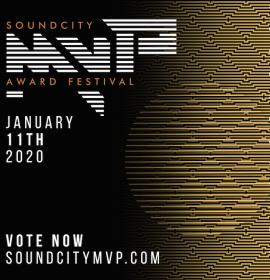 Who will be crowned African artiste of the Year? Soundcity MVP Awards Festival returns January 11th, 2020 – See Nominees!