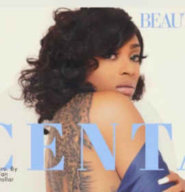 Watch Beautiiful Chii in 'Centa'