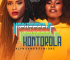 East African amazons Femi One and Alyn Sano team up for 'Kontorola' – Watch