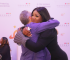 Omotola Jalade-Ekeinde, the entire Entertainment industry stepped out for TEFFEST 2019