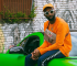 Watch Riky Rick's 'Pick You Up' video feat. A-Reece