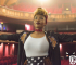 """Yemi Alade Breaks Record On YouTube With """"Johnny"""" Video"""