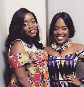 'If I Could Erase Anything, It Would Be The Thin Tall Tony Issue…' – #BBNaija's Bisola Aiyeola