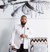 'I would let you know if simba is on the way' – Cassper Nyovest as he addresses babymama rumors