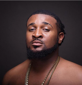 "Watch ""Soco"" song standout Ceeza Milli, Zlatan in 'Flenjo' music video"