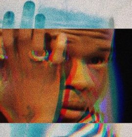 Nasty C's new tune titled 'Changed' is dope! Stream Here