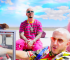 "Watch DJ Snake, J. Balvin, Tyga in new video for ""Loco Contigo"""