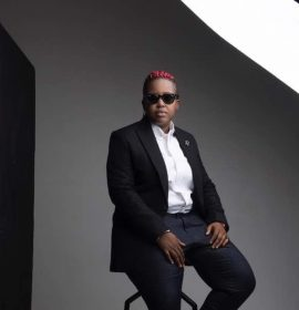 'I Have Had Male DJs Treat Me Badly Because I'm a Female' – DJ Lambo | One on One