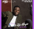 What's Up Abuja with EDK: After Show Podcast + M.I. Abaga Interview