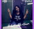 What's Up Kano with Flora – After Show Podcast | Int'l Women Day Edition