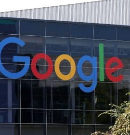 Google working, to disrupt the video game industry