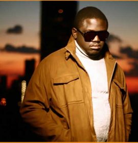 'I Wasn't Getting Enough Respect as an Artiste' – illBliss on 'Retirement', Alleged fall out with Phyno | Pt. 2