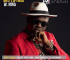 IllBliss on 'What's Up Enugu' with Nina – Listen here!