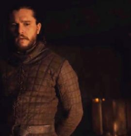 Game of Thrones Season 8, Episode 5: 'The Bells' Recap – most shocking episode of the season