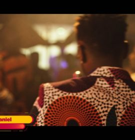 """""""Kizz Daniel's new name also belongs to the Label so does 'For You' feat. Wizkid"""" – G-Worldwide"""