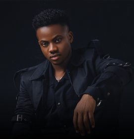 Korede Bello is Mr. Vendor – Listen to his new single