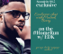 Maleek Berry talks meeting with Davido that influenced his sound, 'First Daze of Winter' EP