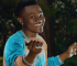 """""""Means so much to me"""" – MBosso speaks following Soundcity MVP nomination"""
