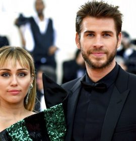 "This is why Miley Cyrus and Liam Hemsworth split again and ""remain dedicated parents to their animals"""