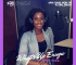 What's Up Enugu with Nina: After Show Podcast | 0907 Edition