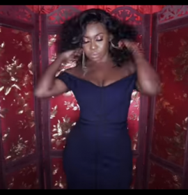 "12 Random Facts of Afro-House singer Niniola as she talks ""This Is Me"" album in upcoming series with VJ Adams!"