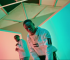 New Maleek Berry – Watch 'Flashy'