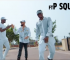 Rudeboy of P-Square releases new video for 'Reality'